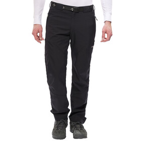 Directalpine Patrol 4.0 Pants Men black